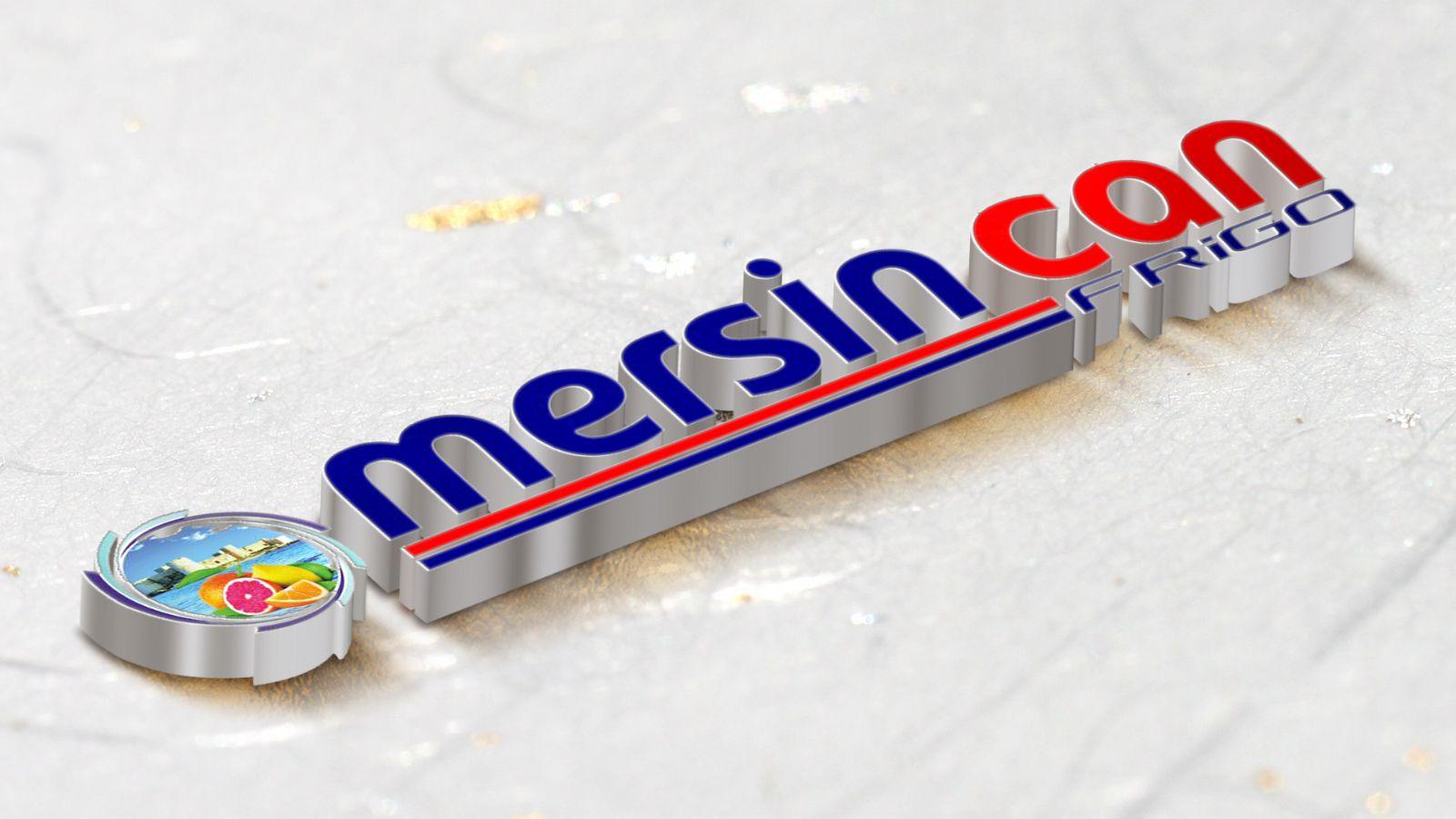 Mersin Can Frigo